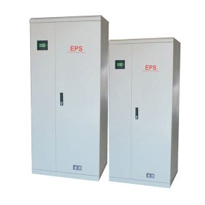TF-P系列EPS三相(变频动力型)应急电源