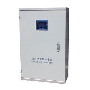 应急照明集中电源(分散式电源)