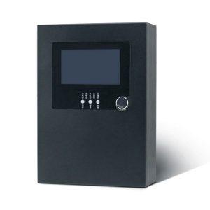 应急照明控制器(区域型)
